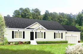 Modular Homes In Texas with Floor Plans New Manufactured Homes