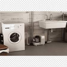 pumpe abwasser sanitär hebeanlage wasser badezimmer