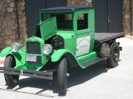 1928 Chevrolet Capitol For Sale #1885925 - Hemmings Motor News Old Chevys Old Chevy Pick Up 1928classic 1928 Vintage Mecum 2016 Faves Chevrolet 3speed Woody Wagon Original Chevy Pickup Stock Photo 166178849 Alamy Truck Wood Model Wooden Toys Toy And The Greenfield Woodworkshand Carved Rocking Horses Ford Hot Rod Sentry Hdware 5th Edition Metal Die Cast Coin Bank Roadster For Sale Classiccarscom Cc922387 Repainted Pinterest Models 12 Ton Yellow With Barrels Good Ole Toms