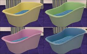 Portable Bathtub For Adults Uk by Portable Bathtub For Toddlers Tubethevote