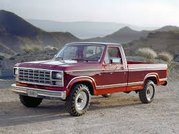 Ford F-250 Ranger 1980 | Cars | Pinterest | Ford, Ford Trucks And Cars 1977 Ford F150 Classics For Sale On Autotrader Fords 1st Diesel Pickup Engine Two 1980s Centurion E350 Vantrucks Weirdwheels Black Gold 1984 Ranger 1980 Classiccarscom Cc1149897 This Is The Fourdoor Bronco You Didnt Know Existed Three Trucks To Buy Sell Or Hold Hagerty Articles Hemmings Find Of Day 1987 F250 Bigfoot Cr Daily L Series Wikipedia Ford Truck Interior Pictures Cargurus Junkyard 1979 The Truth About Cars Classic Truck Buyers Guide Drive