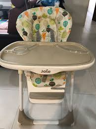 Joie Baby High Chair, Babies & Kids, Nursing & Feeding On Carousell Ingenuity Trio 3in1 Ridgedale High Chair Grey By Shop Mamakids Baby Feeding Floding Adjustable Foldable Writing 3 In 1 Mike Jojo Boutique Whosale Cheap Infant Eating Chair Portable Baby High Amazoncom Portable Convertible Restaurant For Babies Safety Ding End 8182021 1200 Am Cocoon Delicious Rose Meringue Product Concept Best 2019 Soild Wood Seat Bjorn Tw1 Thames 7500 Sale Shpock New Highchair Convertibale Play Table Summer Infant Bentwood Highchair Chevron Leaf