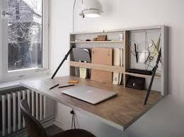 10 arbeitsplatz im wohnzimmer ideen zuhause haus deko