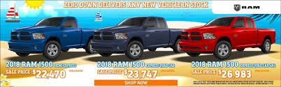 Tempe Ram | New Ram Sales & Financing | Ram Service In Tempe, AZ Tempe Ram New Sales Fancing Service In Az 2017 Gmc Sierra 2500hd Base Na Waterford 20627t Lynch Tire Truck Centers Best 2018 Our Services Capozza Tile Flooring Center 24 Hour Roadside Shop San Antonio Tulsa Oklahoma City Layout Of A Mobile Maintenance Service Truck Fleet Owner Used Body Ctec At Texas Serving Houston Tx Mtainer Freightliner Western Star Sprinter Tag Dutec Midway Ford Dealership Kansas Mo 64161