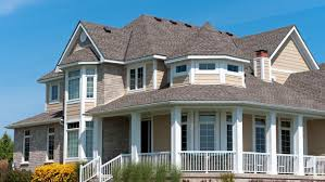 100 Picture Of Two Story House What Is The Average Height Of A Referencecom