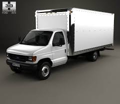 Ford E350 Box Truck 1993 3d Model From Hum3d.com.   Ford 3D Models ... 1996 Ford F800 Box Truck Industrial Homes Automobiles 2018 New F150 Xlt 4wd Supercrew 65 Crew Cab Van Trucks In Connecticut For Sale Used Orlando Fl 2005 Chevrolet 4500 Top Notch Vehicles Wauchula F750 Pictures 2016 650 Supreme Walkaround Youtube 1986 Econoline Washington For In Delaware