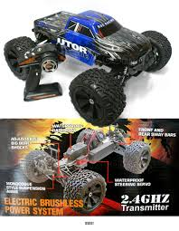 BSD RACING Off-road 1/8th Scale 4WD Electric Brushless Monster Truck ... Fg Monster Truck 2wd Htedition Rccaronline Onlineshop Hobbythek Rc Rock Crawler 110 Scale 24g Rtr 4x4 4wd 88027 Maverick Ion Mt Black Widow Mega Shocks Trucks Wiki Fandom Powered By Best Upgrades For Your Ready To Run Vehicle The Rcnetwork Madness 25 Ppared Race Big Squid Car Page Electric And Nitro Radio Control Trucks Rival Readytorun Team Associated Proline Puts The Digger In Axial Racings Smt10 Grave Digger Traxxas Xmaxx Maximum Schaal Brushless Monstertruck Trx770764 How Setup Suspension Setup Guide