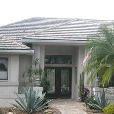 Certainteed Ceilings Bradenton Fl by Gulf Coast Roofing And Sheet Metal Inc Sarasota Fl 34237