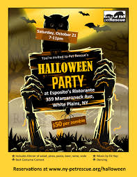 Sirius Xm Halloween Channel by 100 Halloween Party Ny 217 Best Hollywood Halloweeners