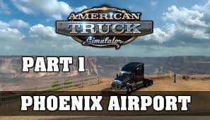 American Truck Simulator - Phoenix Airport - Part 1 (FaceCam ... Need A Dropyard In Phoenix New Customers Get Freenights Stay Blogs Sandberg Stan Holtzmans Truck Pictures The Official Collection Hauler Joe_71s Favorite Flickr Photos Picssr How To Stay Sharp Your Trucking Career Driving Otto On Twitter Adding New Peterbilt Executive Says Ai Will Change In Next 10 Worlds Best Photos Of Lorry And Phoenix Hive Mind Right Away Disposal Heil Starr System Truck Trailer Transport Express Freight Logistic Diesel Mack Vehicle Wraps Page 5 Michael Most Services
