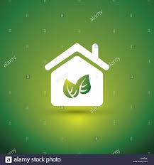 Eco House, Home Concept Design - House Icon With Leaves - Abstract ... Eco House Home Concept Design Icon With Leaves Abstract Interior Openconcept Modern Victorian Makeover Best Ideas Stesyllabus On Blue Backgroundclean Stock Vector 309523241 Simply Elegant At The Lake By Igor Architecture Rethking Urban Housing Vintage Hunter Valley Australian Efficient Designs Energy Surprising Concepts Contemporary Idea Cool Images Home Design Extrasoftus All New