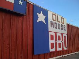 Full Custom Gospel BBQ: December 2010 Red Barn Bbq Coyville Food Pinterest Barns Barns And Southlakekeller Tx Hulafrog Browse Businses Eats Restaurants Find The Best Neighborhoods In Dfw Metroplex Hardeman Homestead 1786 Hudson Valley Farmhouse Houses For Homes Sale Tim D Young Fort Worth Texas Decatur Texas Decatur The Town That Built Me Full Custom Gospel December 2010 Southlake Style November 2015 By Magazine Issuu 2009