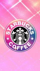 More Information Green Starbucks