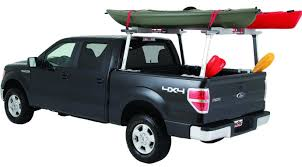 100 Kayak Truck Rack Best For S Your Guide To The Best
