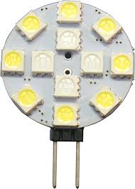 12 volt led light bulbs 12 volt led light bulbs 1030vdc t10 wedge