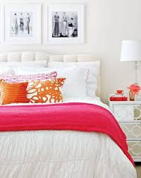 Sleepys Landry Headboard by 220 Best Images About Home For Finley On Pinterest Upholstered