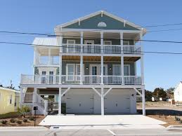 Ecf Help Desk Central District by Immaculate New Luxury Ocean View 6br 4 5ba Vrbo