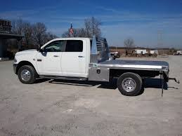 Aluminum Beds Ford Alinum Truck Beds Alumbody 100 Mid Size Bed Advantage Customs Youtube Flat Bedsbale Jost Fabricating Llc Hillsboro Ks Nutzo Tech 1 Series Expedition Rack Nuthouse Industries 2017 Ram 3500 Laramie Cummins For Decked 5 Ft 6 In Length Pick Up Storage System For 3000 Series Trailers And Truckbeds
