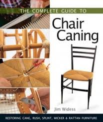 Re Caning Chairs London by 64 Best Chair Caning Images On Pinterest Cane Chairs Chairs And