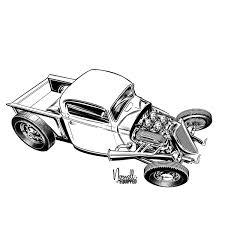 Click This Image To Show The Fullsize Version Esos Autos