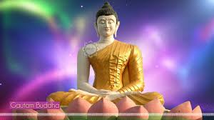 Lord Gautam Buddha HD Wallpapers