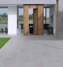 carrelage 50x50 gris clair photos de conception de maison