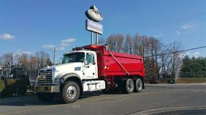 Dump Truck For Sale In Delaware J Towing And Recovery Roadside Services 24 Jordan Truck Sales Used Trucks Inc 2007 Summit Ad28 End Dump Trailer For Sale Auction Or Lease Ctham 2005 Mac 39 Va Announcements Jj Emergency Vehicles Bodies Trailers On Twitter Heres A Beast Of Body High Lift Tailgate Operation Youtube Dynahauler In 2008 Peterbilt 367 The Long Hauler Online