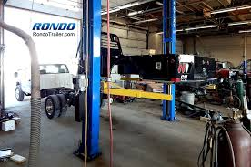How To Install A Skirted Flatbed On A Chassis Truck - YouTube New 1500 For Sale In Fort Worth Tx Moritz Dealerships Udc Equipment Trailers Truck Bodies Trucksflatbeds Welcome To Rodoc Sales Service Leasing Dlbh610 Dump Trailer Goss Rental Center 2500 Beds Bw Custom 2012 F350 Crew Cab Srw 4x4 Diesel Unicfiat 270 V8 Unic Agch Thommen Unicfr Trailers Sale Transformers Movie Videos Download Sealy Posturepedic St Mattress Base Snooze Used Moritz Dump Halla Bol Episode 8 Cast 2000 Series Alinum Bed Extruded Floor Hillsboro