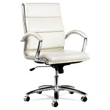 Office Chairs Ikea Dubai by White Leather Office Chair Ikea 104 Design Ideas For White Leather