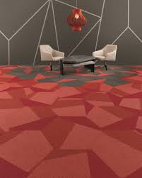 Shaw Commercial Lvt Flooring by Neocon Archives Shaw Contract Group Design Is The Blog