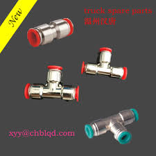 Wholesale Spare Auto Truck Parts - Online Buy Best Spare Auto Truck ... Iphone Snc Cars Pinterest Wallpaper Volvo Truck Parts Catalog Volkswagen Online Lmc Ford 26 Best Uhaul Images On Net Shopping Spare Awesome Dt Gearbox Find Genuine Japanese Mini Truck Parts Online For Smooth Performance Shopping Bedford For Custom Buy Brakes System Diagram Hnc Medium And Heavy Duty Motorviewco Gta 5 How To Remove All Body Rtspanels Off Of The Trophy Tlg Peterbilt Launches Messagingdriven Experience Ford 3d Printed Model Car Shop Print Your Favorite Waycross Georgia Ware Ctycollege Restaurant Bank Hotel Attorney Dr