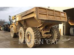 Caterpillar -740b - Articulated Dump Truck (ADT), Price: £213,563 ... Caterpillar 740b Adt Articulated Dump Truck Used Cat Articulated Trucks For Sale Ho Penn Cat Articulated Trucks 740 C Ejector Heavy Equipment 2010 Caterpillar Truck Sale Western States And Scraper Puts Bypass Offers A Family Of Bare Chassis Resigned Safety Enhanced Operation 745 Caterpillars New C2 Series Trucks Are Stronger All Day 730c Diesel Erground Ming Ad45b Stock Photos Images Alamy