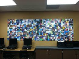 Amazing High School English Classroom Decorating Ideas 35 Best