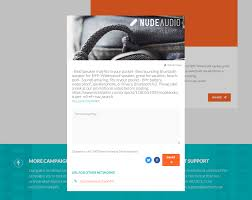 Jon Zimmerman Front Desk by Neoreach Wants To Help Bloggers Earn More From U0027influencer