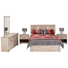mobilier de chambre mobilier de chambre adulte chambre à coucher tanguay