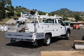Service Bodies | SpitzLift Portable Crane 2018 Ram 5500 Lancaster Ca 5004817446 Cmialucktradercom Is Your Stake Body Truck Built To Best Suit Needs Royal Genco Utility Bed Manufacturing Beautiful Service Ladder Rack Dcu Century Caps And Sierra Equipment Inc Providing Truck Equipment In 1gb3cycg2ff671823 2015 White Chevrolet Silverado On Sale Looking For Utility Bed Oem Royal Sport Anyone Have One New 2017 Chevrolet Silverado 3500 Landscape Dump Sale Ventura 846 Photos 13 Reviews Geweke Commercial Fleet Sales F550 With 12 Van Automotive Aircraft Boat Carson California San Luis Obispo Recyclercom