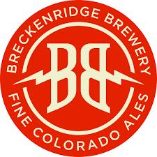 Shock Top Pumpkin Wheat Beer Nutrition by Breckenridge St Louis Beer Happy Hour Events Specials U0026 Contests