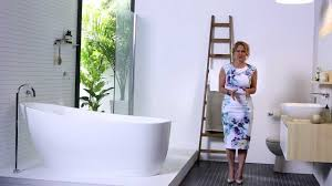 Bathroom Tours With Shaynna Blaze - Day Spa - YouTube Celebrity Style 5 Famous Faces With Designs On Your Home Shaynna Blaze How To Draw Inspiration From Everyday Life How To Give Home A Seasonal Makeover Lifestyle Home Attic Storage Solutions Presented By For The The Block 2017 Plans Intertional Design Empire Blazes Tips Jecting Fresh Into Use Paint Colour Interiors Addict June 2010 Stylehunter Collective Expert Kitchen Design Tips Collingwood Corian Carousel