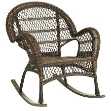 Null | Products | Furniture, Wicker Rocking Chair, Wicker Rocker Mid19th Century St Croix Regency Mahogany And Cane Rocking Chair Wicker Dark Brown At Home Seating Best Outdoor Rocking Chairs Best Yellow Outdoor Cheap Seat Find Deals On Early 1900s Antique Victorian Maple Lincoln Rocker Wooden Caline Cophagen Modern Grey Alinum Null Products Fniture Chair Rocker Wood With Springs Frasesdenquistacom Parc Nanny Natural Rattan