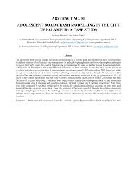 PDF) ADOLESCENT ROAD CRASH MODELLING IN THE CITY OF PALAMPUR: A CASE ... _cover Final 4506qxd Iitr Truck School Home Facebook Fotonix Page 2 Untitled Iitr Driving Logistics Specialist Stock S Oregon 2018 Evergreen Three Carrier Truck The Drivers Den At Jarrells Stop In Doswell Va Ordrive Mindrover Season6 T