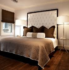 Lighting Ideas for Bedroom with s