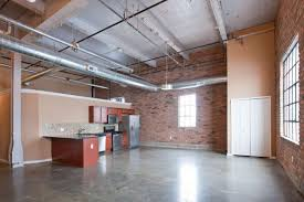 100 Lofts For Sale In Seattle How Much To Rent These Eastern Market Lofts Curbed Detroit