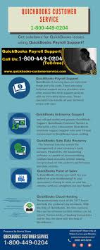 101 Best QuickBooks Customer Support Services Images On Pinterest ... Quickbooks Cloud Hosting Provider Hosted Myqbhost By Remote Access With Myquickcloud Part 1 Accountex Report 101 Best Customer Support Services Images On Pinterest 3 Alternatives For Sharing Your Quickbooks Qa Enterprise Youtube Keys Inc Sage Online Desktop Or Of Both Community Technical Phone Number Canada Archives Company File Located The Computer Sophia Multi User Sagenext