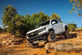 100 High Performance Trucks Offroad Muscle The Hottest New Highperformance Trucks