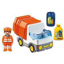 Playmobil 123 Recycling Truck - Squirt's Toys & Learning Co Lego City 4206 Recycling Truck Speed Build Review Youtube Police Dog Unit 60048 Lego Excavator 60075 3500 Hamleys For Toys And Games The Movie 70805 Trash Chomper Garbage Vehicle Boxed Set W Tagged Refuse Brickset Set Guide Database By Purepitch72 On Deviantart 79911 2007 34 Years Of 19792013 Bigs House Officially Opens To The Public In Denmark Technic Electric Ideas Product Recycle Center Itructions 6668