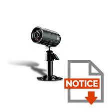 ip filaire exterieur scs sentinel éra de surveillance filaire ip à usage intérieur