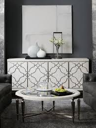Bernhardt Hibriten China Cabinet by Furniture Bernhardt Furniture Outlet Carolina Furniture Outlet
