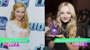 Liv And Maddie Halloween 2015 by Liv And Maddie Disney Channel