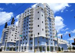Villa Patricia Apartments, Miami FL - Walk Score Joe Moretti Apartments Trg Management Company Llptrg Shocrest Club Rentals Miami Fl Trulia And Houses For Rent Near Marina Palms Luxury Youtube St Tropez In Lakes Development News 900 Apartments Planned For 400 Biscayne North Aliro Vista Walk Score Meadow City Approves Worldcenters 7th Street Joya 1000 Museum Penthouses