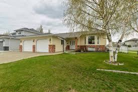 100 Fieldstone Houses Spruce Grove 7 For Sale Zoloca
